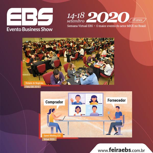 foto-speed-EBS-2020