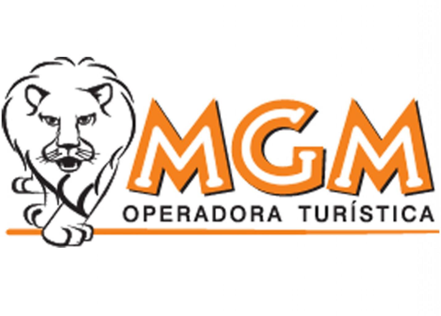 MGM suspende operações por tempo indeterminado