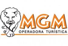 Caso MGM: entidades vão trabalhar em conjunto para minimizar impactos