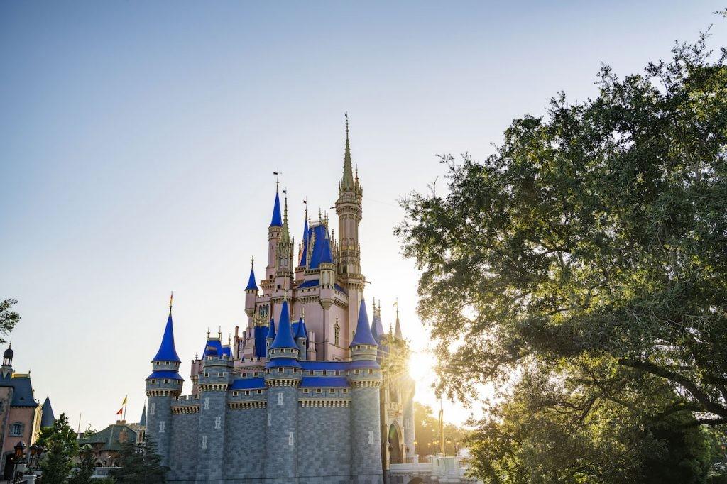 magic kingdom 2 matt stroshane