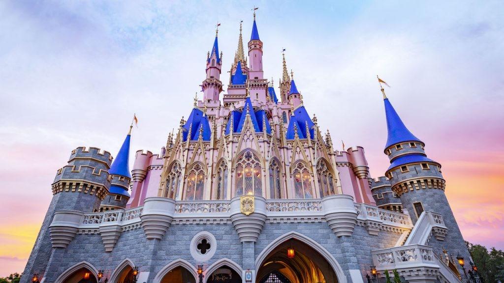 magic kingdom 4 matt stroshane