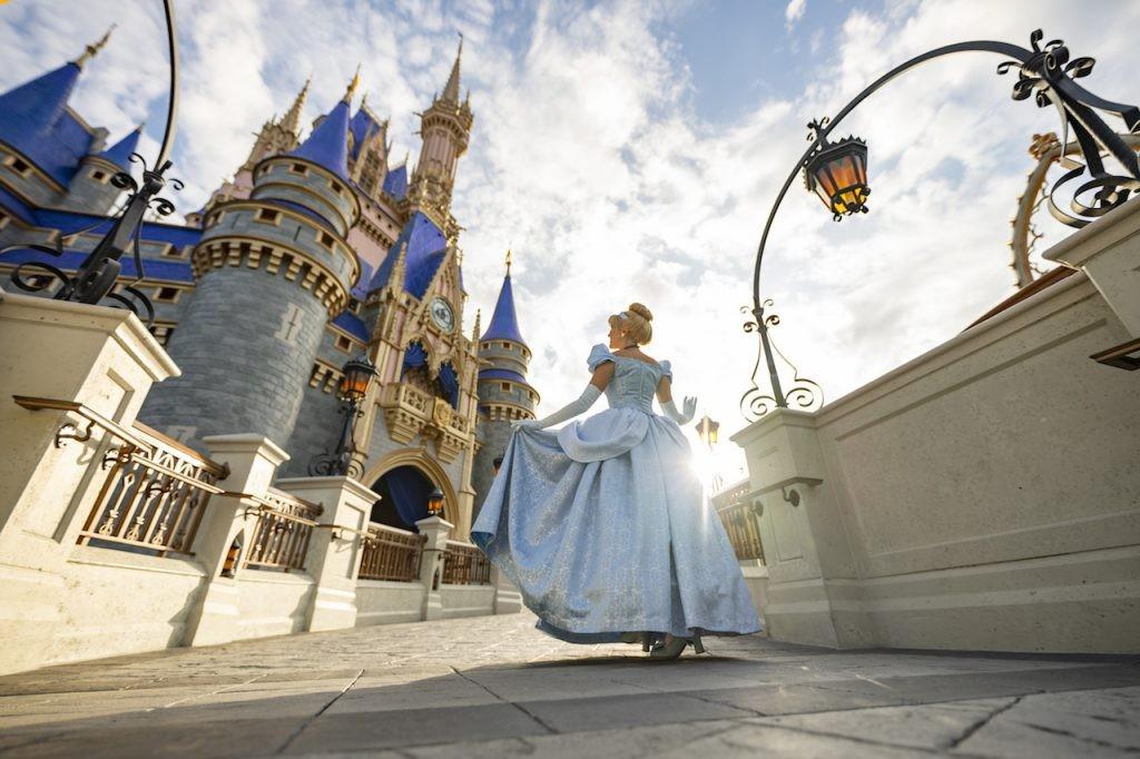 magic kingdom matt stroshane disney