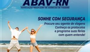 Abav-RN ganha novos associados e confirma realização de famtour
