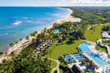 Tivoli celebra 88 anos com ofertas para seus hotéis no Brasil