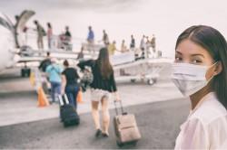 Sessão do WTM Global Hub abordará a transformação do setor após a pandemia