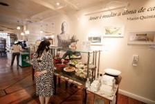Setores de Turismo do Paraná ganham manuais de conduta segura