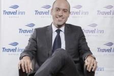 Travel Inn terá todos seus hotéis reabertos até 1° de setembro
