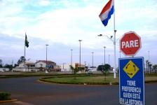 Brasil e Paraguai reabrem fronteiras para comércio