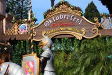 Beto Carrero anuncia a programação da Oktoberfest em outubro