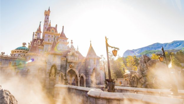 20_SM_Tokyo-Disneyland-Expansion-Post_v1_mb_BLOG_CoverImage_1920x1080-624x352