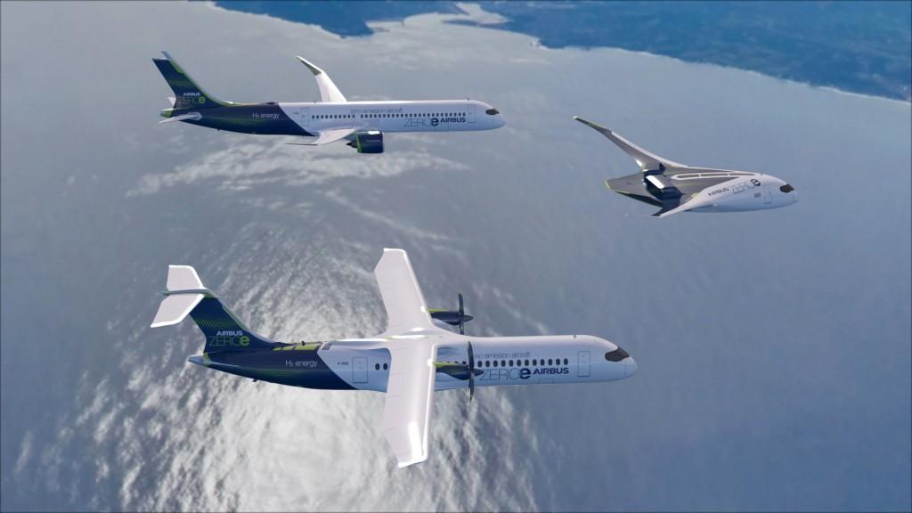Airbus-Zero-Emission-Patrol-Flight-images-01