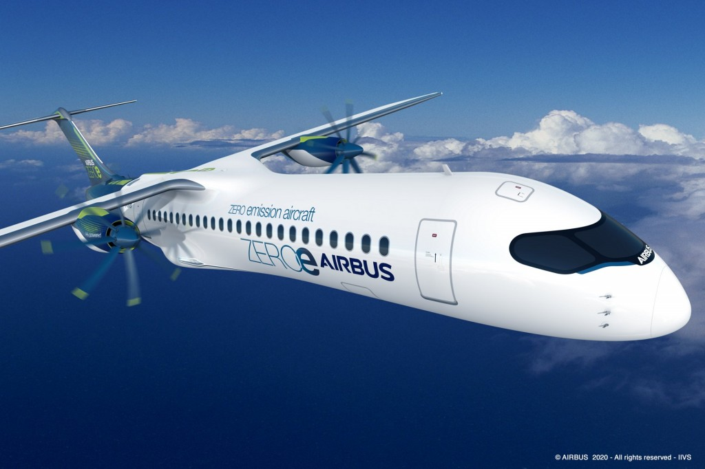 AirbusZEROe-turboprop-concept-2