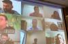 FBHA aborda participação do MTur no plano de retomada em reunião com ministro