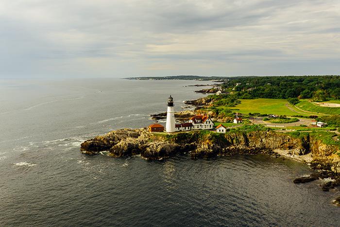Beautiful Destinations_United Stories_Maine_09