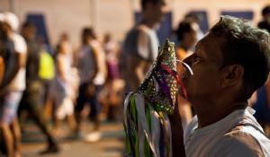 Com mais de 83 mil visitantes em 2019, Círio de Nazaré contará com atividades virtuais