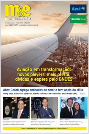 M&E 397 – Edição Digital