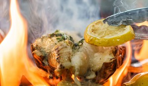 OMT realiza 6° Fórum Mundial sobre Turismo Gastronômico a partir de outubro