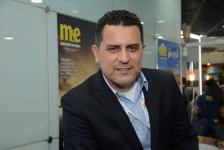 É HOJE – M&E Play entrevista Gilmar Piolla às 15 horas