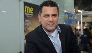 VEJA COMO FOI – M&E Play entrevista Gilmar Piolla, secretário de Turismo de Foz