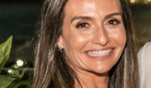Passion Brazil contrata ex-Fasano para reforçar departamento nacional