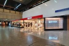 Renner inaugura loja em Guarulhos