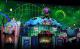 Disney: 'Mickey & Minnie's Runaway Railway' ganha vídeo inédito em português