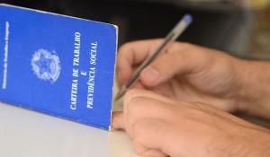 Turismo elimina 446,3 mil postos formais de trabalho de março a julho