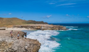 Aruba aposta no Turismo sustentável e anuncia novas medidas de proteção ao meio ambiente