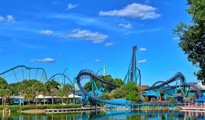 Visit Orlando realizará feira de turismo virtual para América Latina; inscreva-se