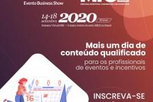 Congresso Mice Brasil terá segundo dia focado na experiência do cliente