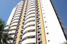 Slaviero passa a operar novo hotel em São Paulo