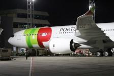 Autoridade da Concorrência de Portugal aprova aumento de participação na TAP