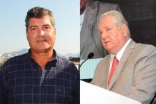 Congresso Brasileiro de CVBs: Savio Neves e Roy Taylor abordam retomada do Turismo no Rio