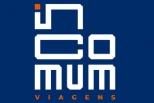 Incomum Viagens anuncia participação na Abav Collab