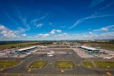 Concessionárias de aeroportos exigem R$ 15 bilhões do governo federal