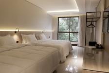 Rafain Palace Hotel & Convention retoma atividades em Foz