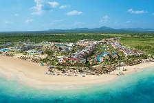 AMResorts define reabertura de mais nove hotéis no Caribe