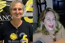 Del Bianco monta departamento nacional e lança viagens pelo 'Brasil de A a Z'