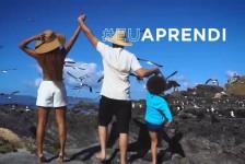Costa do Sol (RJ) lança campanha de retomada 'Eu Aprendi'