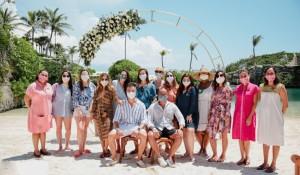 Cheers Travel realiza famtour com profissionais brasileiros no México