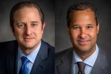 Boeing define novo diretor de Estratégias e seu primeiro diretor de Sustentabilidade