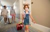 Walt Disney deve reabrir mais de 50% do seus hotéis até o fim deste mês
