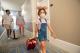 Disney lança condições especiais em hotéis para agentes de viagens