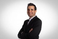 Latam Cargo Brasil tem novo diretor