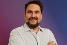 Latam Pass tem novo diretor geral no Brasil