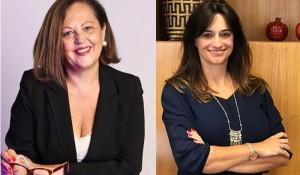 Grupo Arbo contrata duas novas executivas antes de lançar nova marca