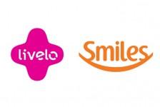 Livelo e Smiles dão até 100% de bônus em transferência de pontos