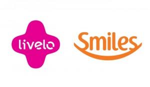 Smiles e Livelo dão até 90% de bônus em transferência de pontos