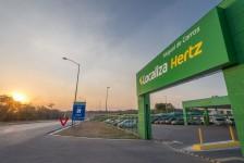 Localiza lança 'nova maneira' de ter carro com desconto de até 30%; entenda