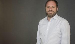 Marcas B2B da CVC Corp confirmam venda de pacotes para a Copa do Mundo